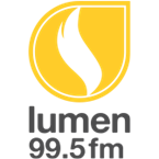 Radio Lumen FM Adult Contemporary