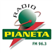 Radio Pianeta Italian Music