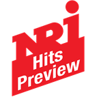 NRJ Hits Preview Top 40/Pop