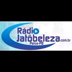 Rádio Jatôbeleza