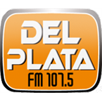 Radio Del Plata Spanish Talk
