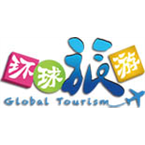 CRI Global Tourism