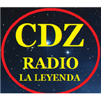 CDZ Radio La Leyenda