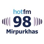 Hot FM 105 - Mirpurkhas Variety