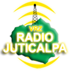 VRZ Radio Juticalpa Local Music