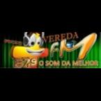 Rádio Vereda FM Community