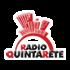 Radio Quinta Rete Italian Music