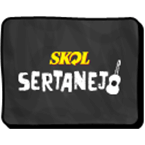 Radio Skol Sertanejo Sertanejo Pop