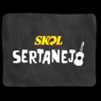 Radio Skol Sertanejo