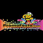 Rádio Promofesta.Com Forró