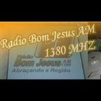 Rádio Bom Jesus Catholic Talk