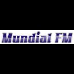 Rádio Mundial FM Brazilian Popular