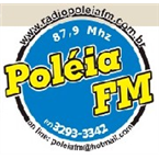 Rádio Poléia Brazilian Music