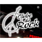 Radio Clube Do Rock Rock