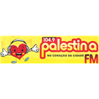 Radio Palestina FM Community