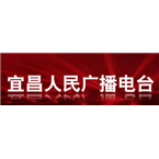 Yichang News Radio News
