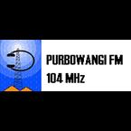 Purbowangi FM Gombong