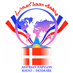 Assyrian Babylon Radio World Music