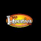 Rádio Interativa Sertanejo Pop