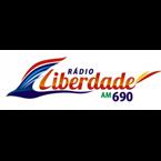 Rádio Liberdade AM 690 Catholic Talk
