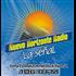 Nuevo Horizonte Radio Christian Talk