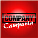 Radio Company Campania Top 40/Pop