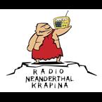 Radio Neanderthal Krapina