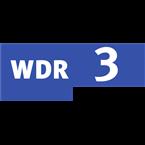 WDR3 - Aus Lust am Hören. Classical