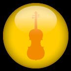 Rádio Jovem Pan (JP Clássica) Classical