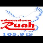 Rádio Educadora Ruah FM Community