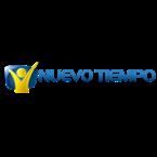 Radio Nuevo Tiempo Guatemala Christian Contemporary