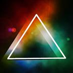 Shine On radio: Pink Floyd music