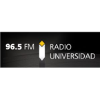 Radio Universidad Nacional de Cuyo Spanish Music