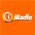iRadio Top 40/Pop