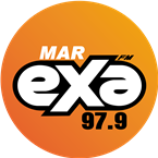 Mar FM 97.9