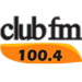 Club FM Adult Contemporary