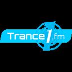 Trance1.FM