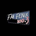 FM Fenix Spanish Music
