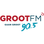 Groot FM Variety