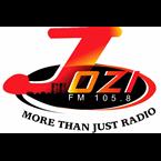 Jozi FM Talk