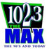 The Max Hot AC