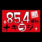 Oki Radi Japanese Talk