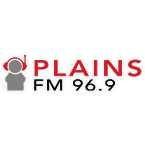 Plains FM Local Music