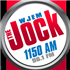 The Jock Sports Talk