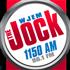 The Jock Sports Talk