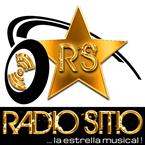 Radio Sitio Tropical