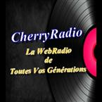 CherryRadio2