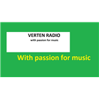 Verten Radio Adult Contemporary