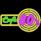 Cafe 80s Radio 80`s