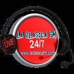 La Clásica FM